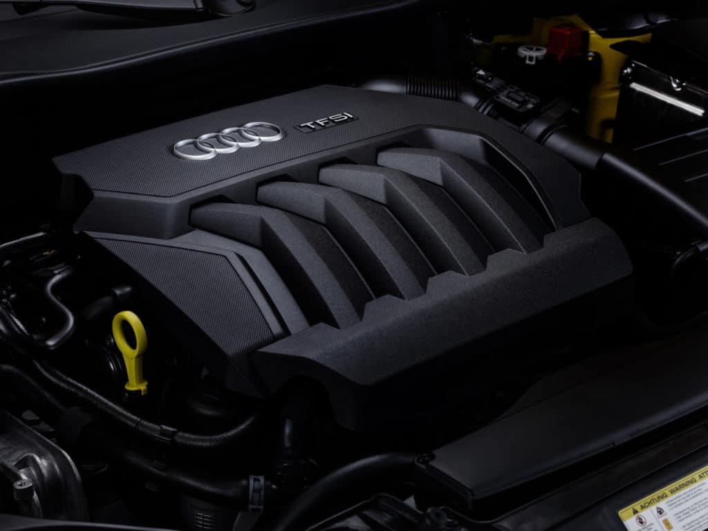 Beim Zahnriemenwechsel beim Audi TT richten sich die Kosten nach dem jeweiligen Arbeitsaufwand