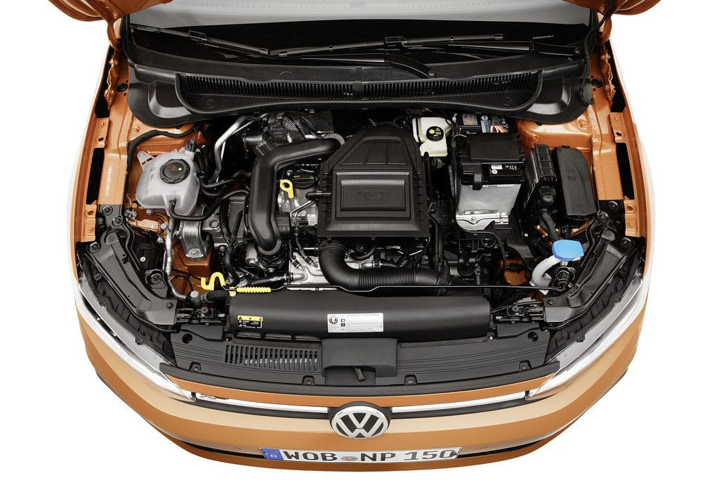 Der Zahnriemenwechsel beim VW Lupo ist bei einigen Modellen etwas aufwendiger als bei anderen