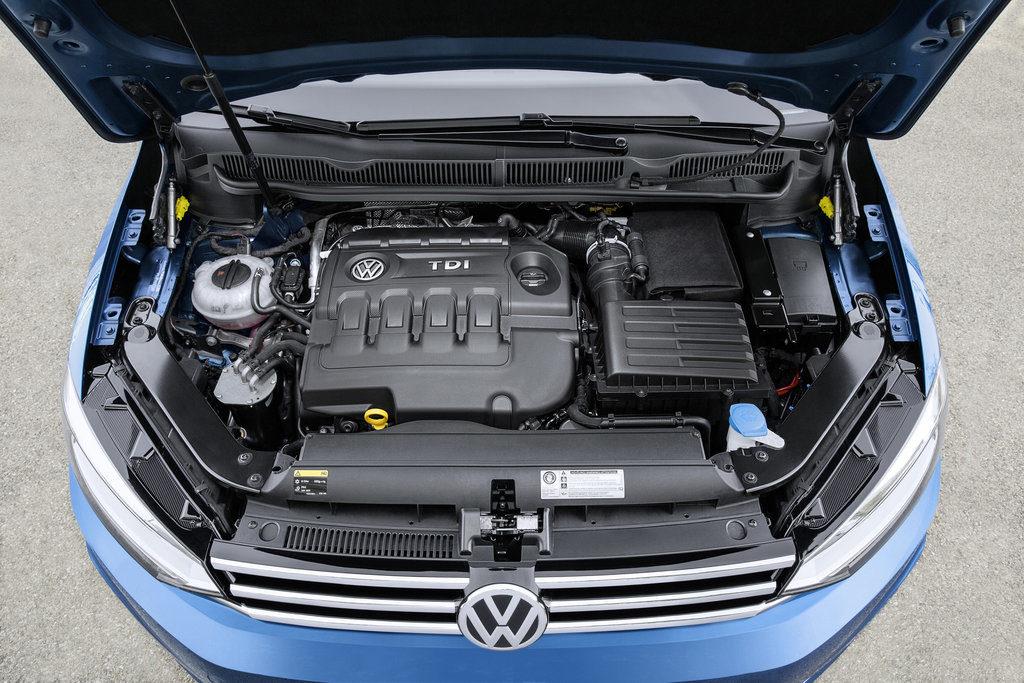 Beim Zahnriemenwechsel beim VW Fox fallen die Kosten in unterschiedlicher Höhe aus