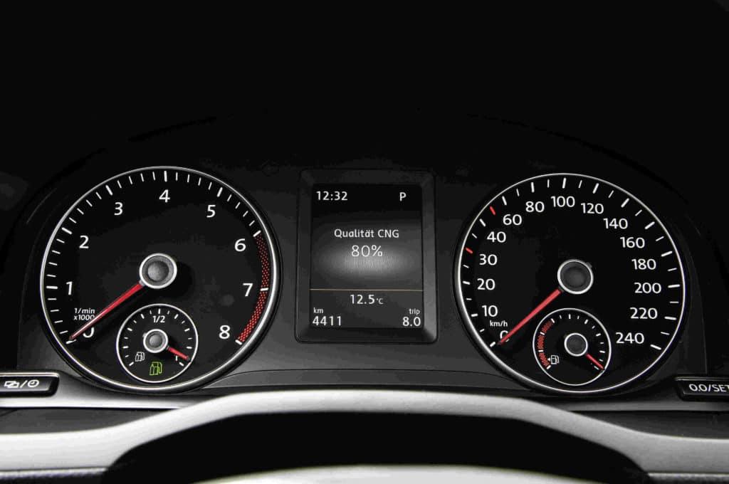Beim VW Caddy unbedingt die Zahnriemenwechselintervalle einhalten