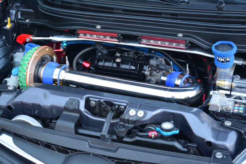 Die Kosten für die Inspektionen beim Hyundai i10 fallen unterschiedlich hoch aus