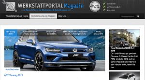 werkstattportal-org-magazin