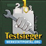 werkstattportal-testsieger