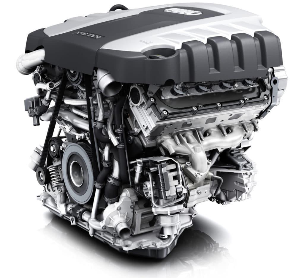 Zahnriemenwechsel Audi A8 Intervalle Amp Kosten