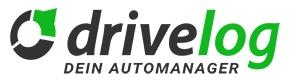 Drivelog Logo