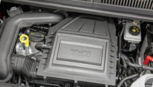 Der Zahnriemenwechsel beim VW T3 erfordert keinen großen Aufwand