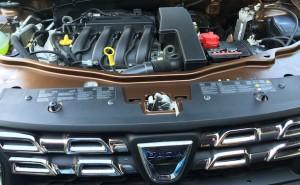 Zahnriemenwechsel Dacia Duster Intervalle Amp Kosten