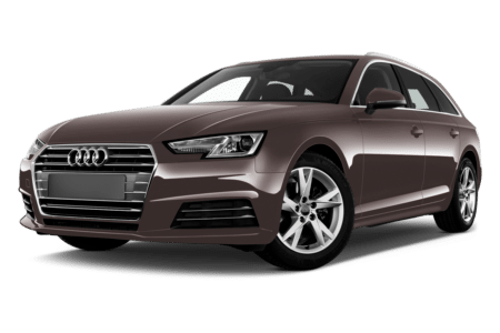 Inspektion Audi A4 B9 Infos Intervalle Kosten