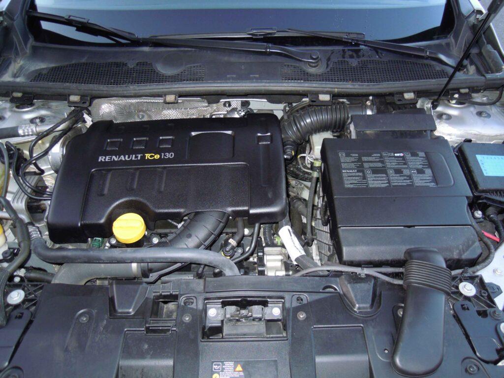 Die Kosten für die Inspektionen beim Renault Megane hängen vom Umfang der Wartungsarbeiten ab
