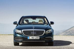 Mercedes-Benz E-Class (W213), Mercedes-Benz E-Class T-Model (S213), Mercedes-Benz E-Class All-Terrain (S213), Mercedes-Benz E-Class Coupe (C238), Mercedes-Benz E-Class Cabriolet (A238)