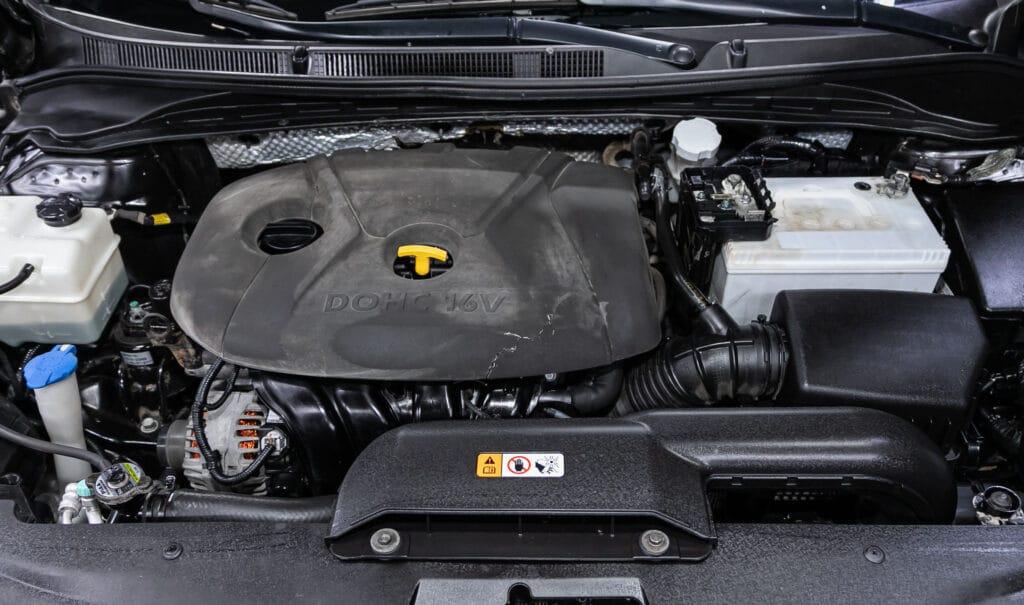 Die Kosten für die Inspektionen beim Hyundai ix20 hängen vom jeweiligen Wartungsaufwand ab