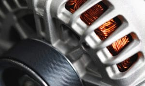 lichtmaschine defekt ratgeber