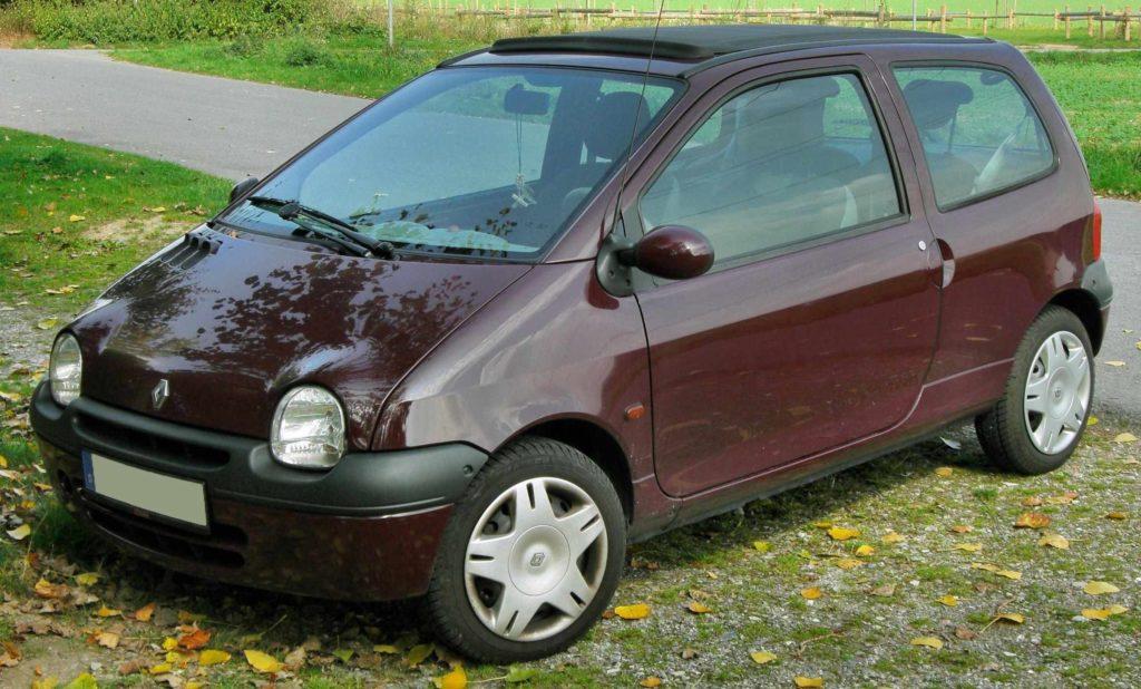Die Intervalle für die Inspektionen beim Renault Twingo richten sich nach der jeweiligen Variante