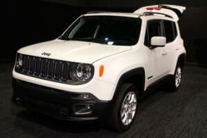 Bremsenwechsel-beim-Jeep-Renegade