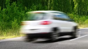 Auto ruckelt Ratgeber