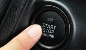 Auto springt nicht an Ratgeber