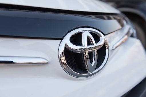 Oft gebuchte Toyota Zahnriemenwechsel nach Modell