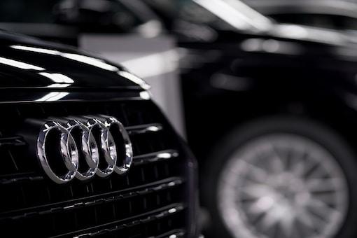 Oft gebuchte Audi Ölwechsel nach Modell