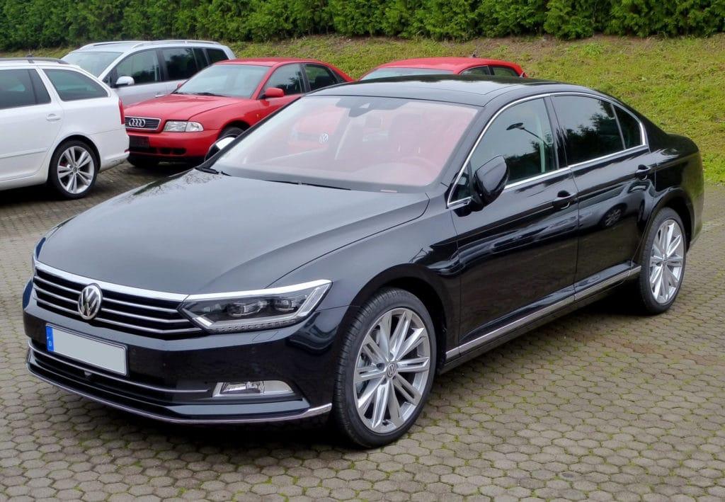 Zahnriemenwechsel VW Passat 3G2 B8 Limousine<br><strong>Zahnriemenwechsel VW Passat Variant 3G</strong>5 B8<br><strong>Zahnriemenwechsel VW Passat Alltrack 3G</strong>5 B8