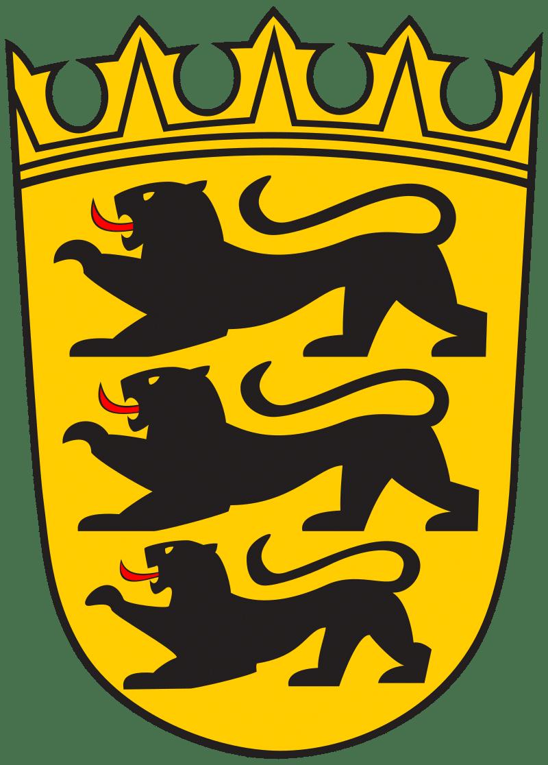 HU / TÜV Baden-Württemberg