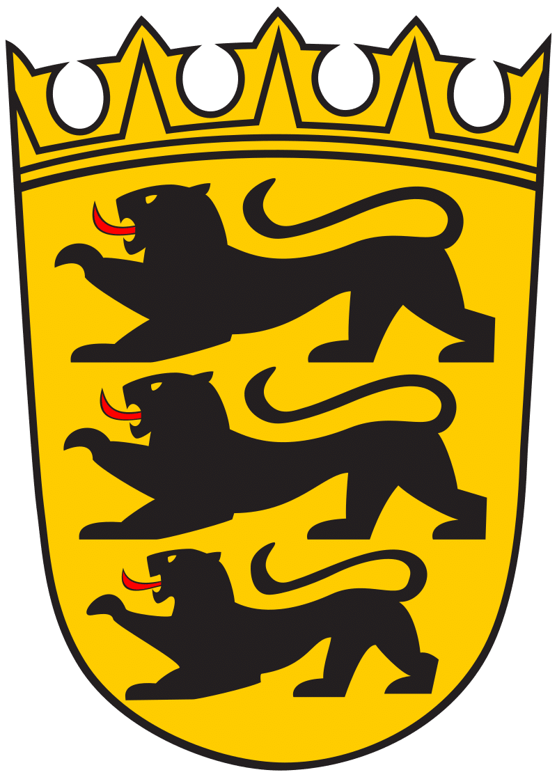 Reifenwechsel Baden-Württemberg