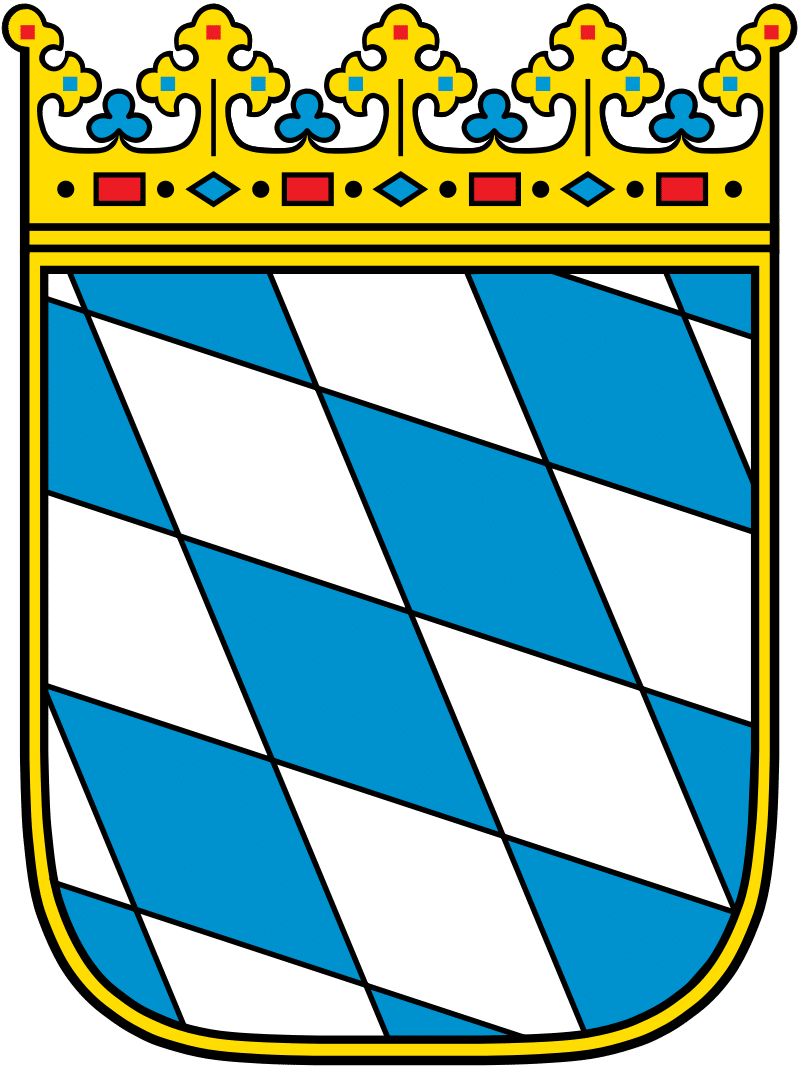 HU / TÜV Bayern