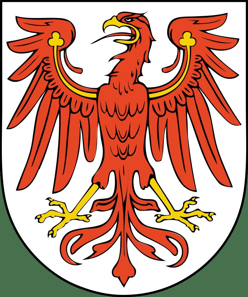 HU / TÜV Brandenburg