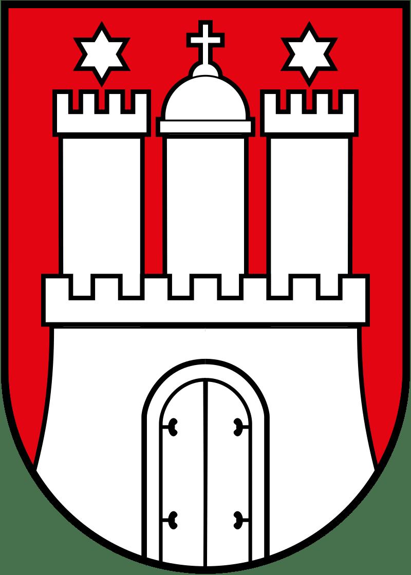 HU / TÜV Hamburg
