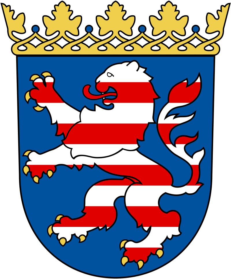 Reifenwechsel Hessen