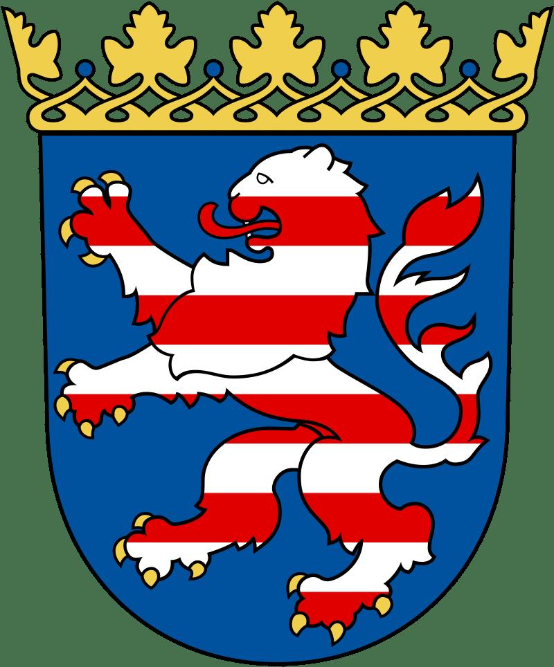 HU / TÜV Hessen