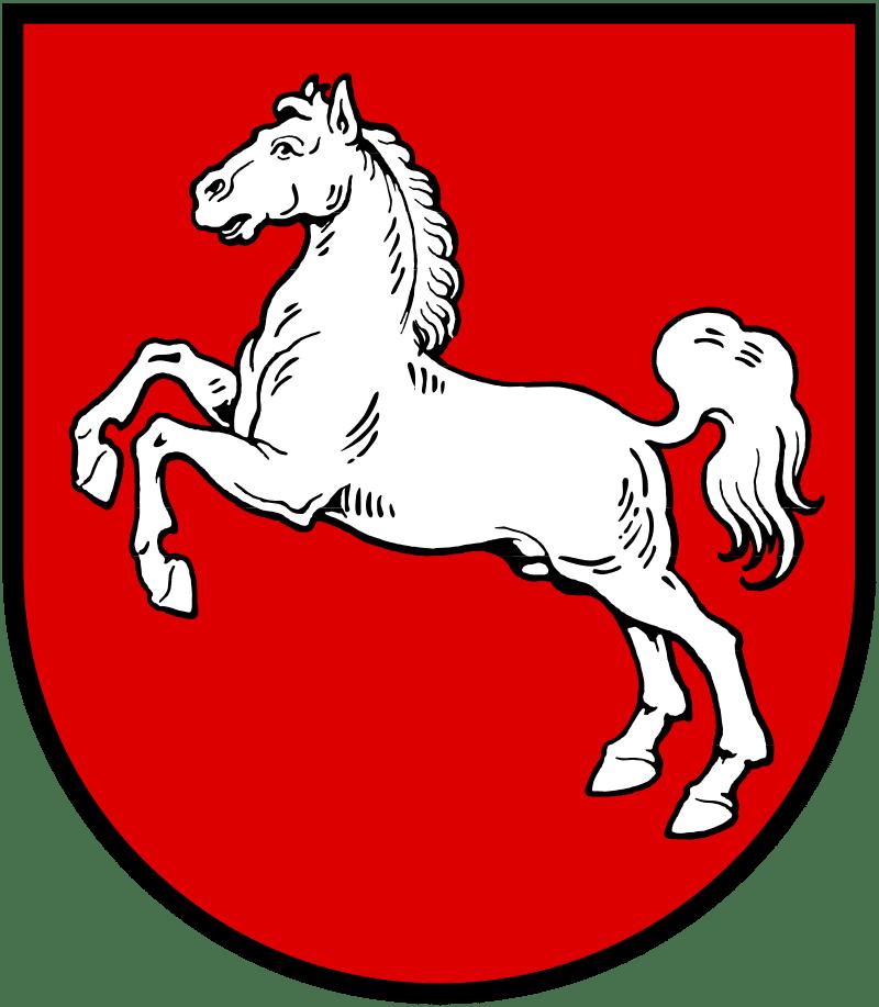 HU / TÜV Niedersachsen