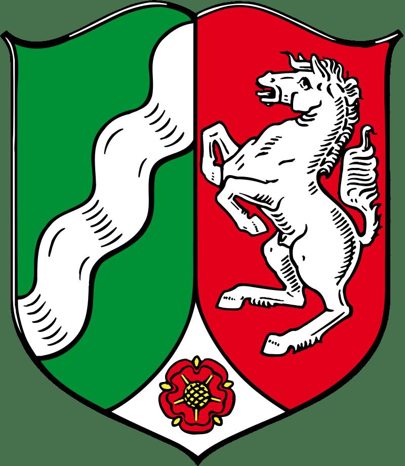 Reifenwechsel Nordrhein-Westfalen