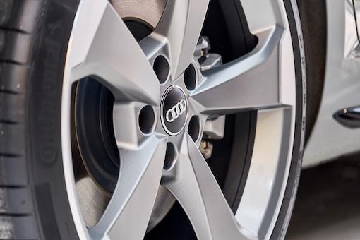 Oft gebuchte Audi Bremsenwechsel nach Modell