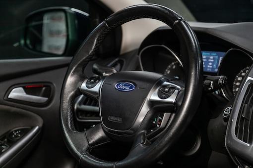 Oft gebuchte Ford Bremsenwechsel nach Modell