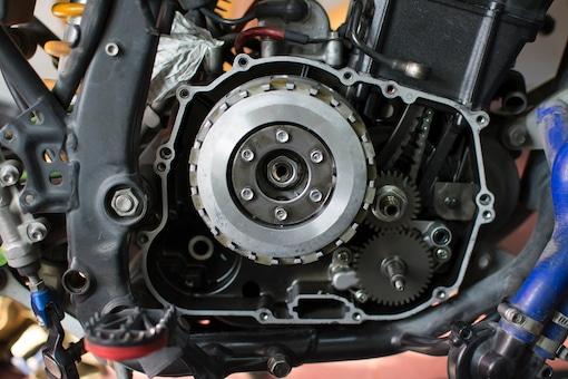 Oft gebuchte Renault Kupplungswechsel nach Modell