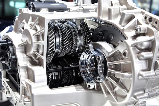 Oft gebuchte Toyota Kupplungswechsel nach Modell