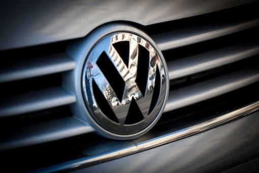 Oft gebuchte VW Bremsenwechsel nach Modell