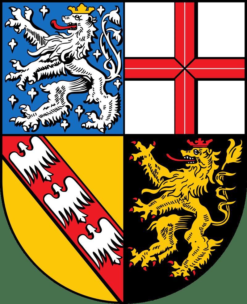 Reifenwechsel Saarland