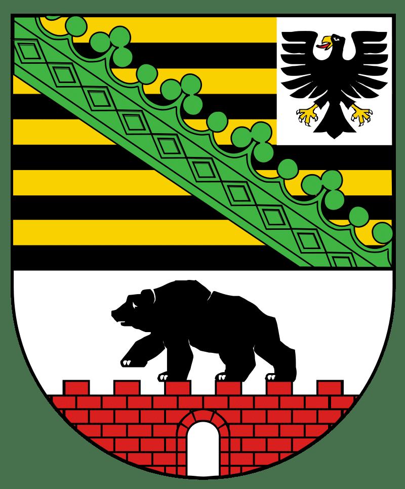 Reifenwechsel Sachsen-Anhalt