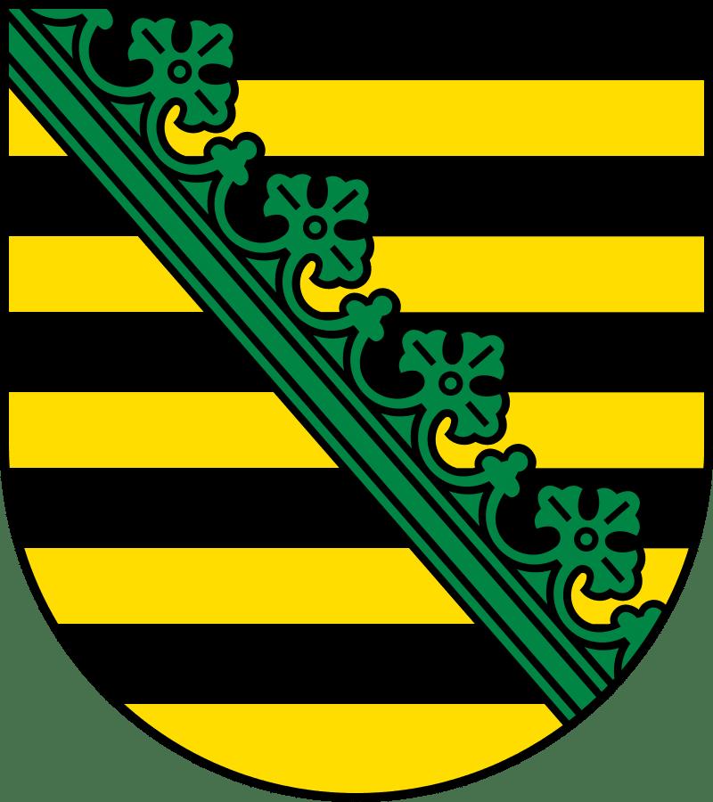 Reifenwechsel Sachsen