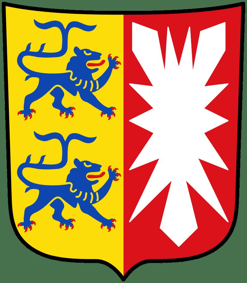 Reifenwechsel Schleswig-Holstein