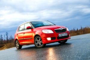 <br><strong>Škoda Fabia 1.4 16V 74 kW (2002 – 2007) Motorcode: BBZ</strong>