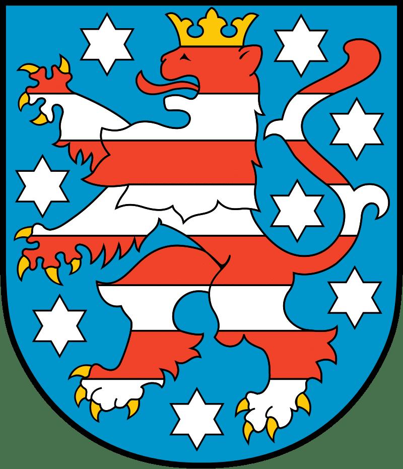 Reifenwechsel Thüringen