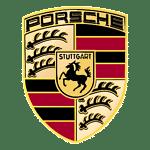 Bremsen wechseln Porsche