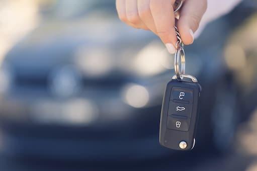 repareo kostenlose Autobewertung und Verkauf über unsere Partner