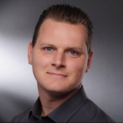 Sascha Rahn - Staatlich anerkannter Techniker Maschinenbau. Versuchs- und Messtechniker Automotive