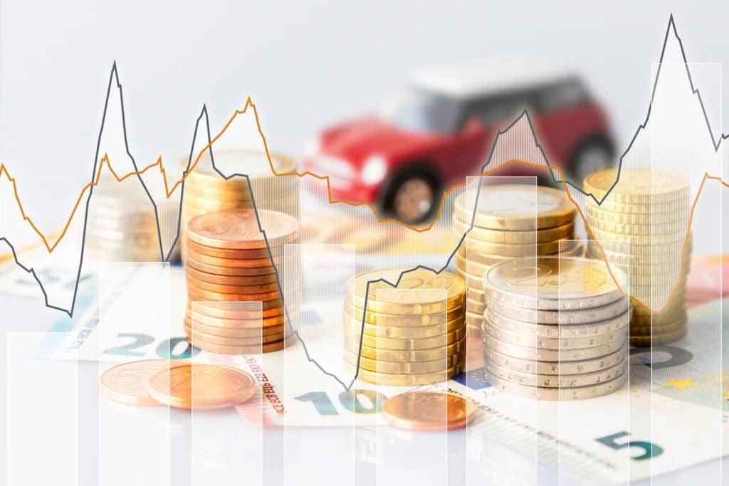 Online Fahrzeugbewertung Alternativen
