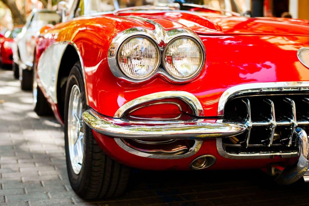 Kein Schwacke für ältere Autos