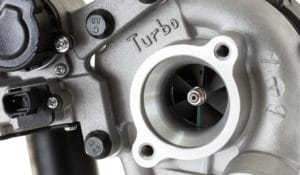 Turbolader defekt Ratgeber