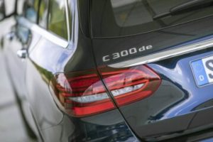 Daimler Media